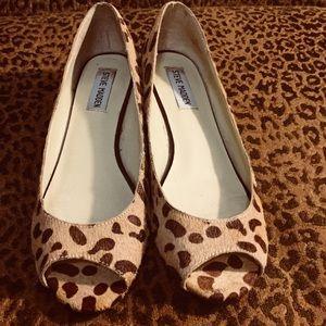 Steve Madden Women's Shoes!
